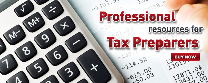 IRS CTEC Continuing Education Experts for tax preparers and enrolled agents